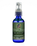 Bug Repellent Travel Size (2 oz)