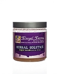 Sugar Scrub - Herbal Solstice (10 oz)