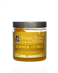 Sugar Scrub - Summer Citrus (10 oz)