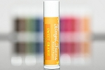 Lip Balm - Sweet Orange