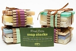 Soap - Soap Stacks