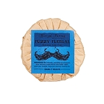 Fuzzy Fleegal, Shaving Soap Bar (Manly Shave)