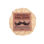 Fuzzy Fleegal, Shaving Soap Bar (Original)