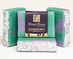 Soap - Lavender Mint