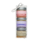 3 Scrub Gift Set: Pick Three!