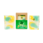 Get Lucky Soap™