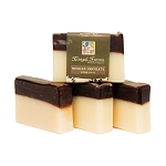 Soap - Mexican Chocolate