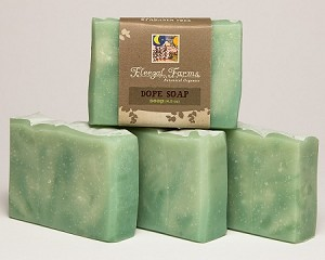 Soap - Dope Soap
