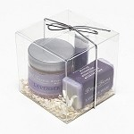 Box Set - Lavender